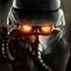 Patrickc1193's avatar
