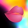 PatrickChappelle's avatar