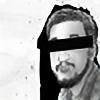 PatrickDeNobrega's avatar