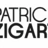 PatrickDesign4's avatar