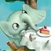 patrickdeza's avatar