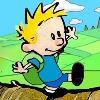 patrickedward07's avatar