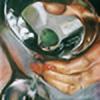 patrickfinley's avatar