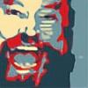 PatrickGaumond's avatar