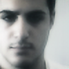 patrickgs's avatar