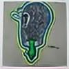 patrickhc's avatar