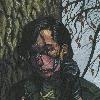 patrickjay's avatar