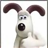 PatrickJking's avatar