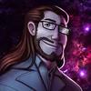 PatrickJr's avatar