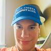 Patrickk19's avatar
