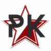 patrickkingart's avatar