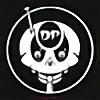 PatrickL's avatar