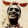 patrickleite's avatar