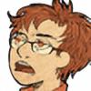 PatrickleMorse's avatar