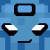 patricklima's avatar