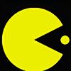 patrickmahony's avatar