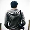 patrickmarco's avatar