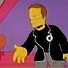 PatrickMcGoohanLives's avatar