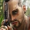 patrickMorais's avatar