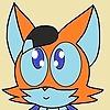 patrickmoua2004's avatar