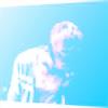 PatrickMP3's avatar