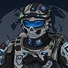 PatrickNerdu's avatar