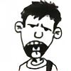 patrickorelha's avatar