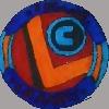PatrickP67's avatar
