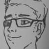 PatrickPatrickson's avatar
