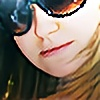 PatrickRuegheimer's avatar