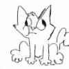 PatrickRulez's avatar