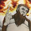 PatrickRyant's avatar