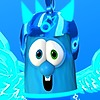 PatricksAnimations95's avatar