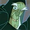 PatrickSchoenmaker's avatar