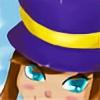 PatrickSimonsen's avatar