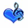 patricksquarepants99's avatar