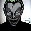 PatrickTheMentalist's avatar