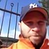 PatrickTimmes's avatar