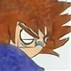 PatrickWake's avatar