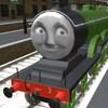 Patrickward13491's avatar