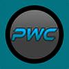 PatrickWCity's avatar