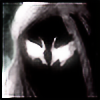 PatricTheFish's avatar
