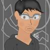 PatricXDraw's avatar