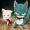 patricxiox's avatar