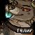 patriicks-hat's avatar