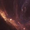 patrikarvidsson's avatar
