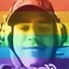 Patrikov909's avatar