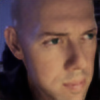 PatriosDesigns's avatar