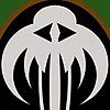 Patriot-112's avatar