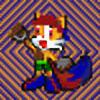 patriotails's avatar